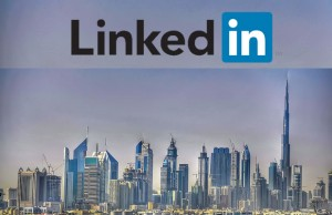 how-to-get-a-job-in-dubai-using-linkedin