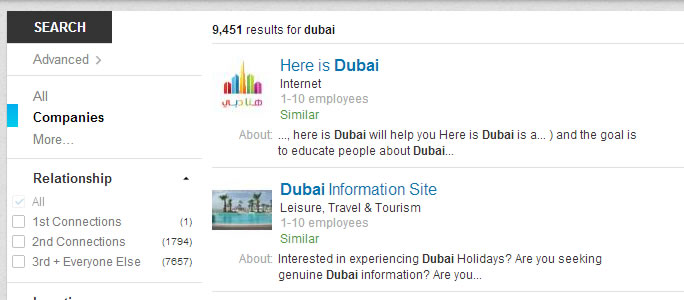 how-to-get-a-jon-in-dubai-using-linkedin