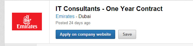 how-to-get-a-jon-in-dubai-using-linkedin11