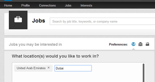 how-to-get-a-jon-in-dubai-using-linkedin6