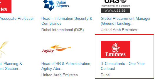 how-to-get-a-jon-in-dubai-using-linkedin7