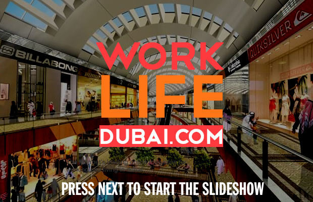 top-10-shopping-malls-dubai-inner
