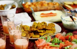 health tips for ramadan 2014