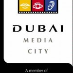 dubai-media-city-2