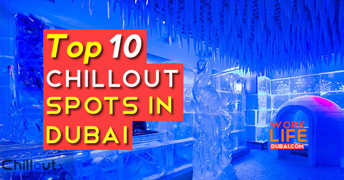 chilloutspots_dubai_top10_featured_social