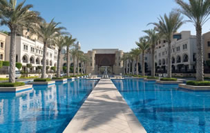 why are rents so high in dubai