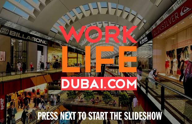 top-10-shopping-malls-dubai-inner