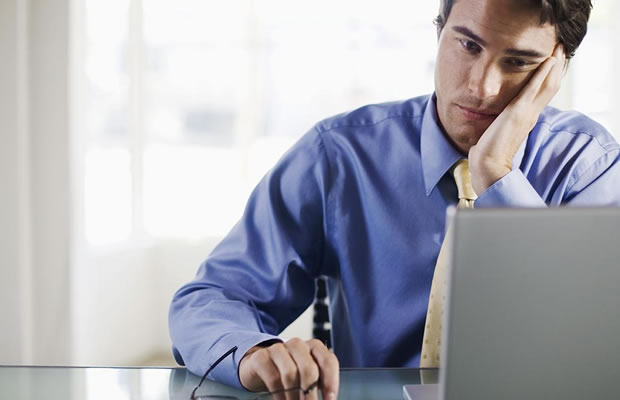 mistakes when applying to jobs in dubai