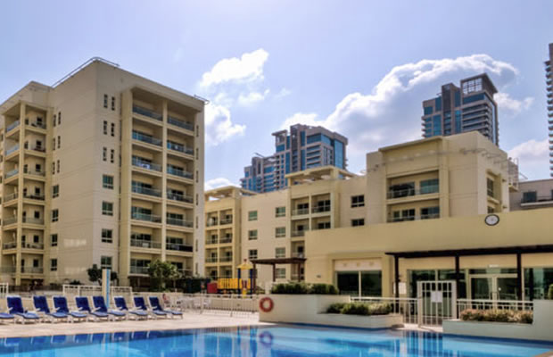 why-are-rental-prices-so-high-in-dubai