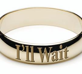 illwait